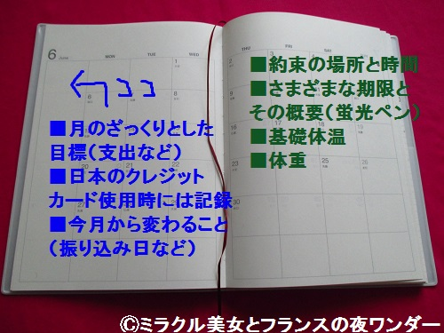IMG_6745