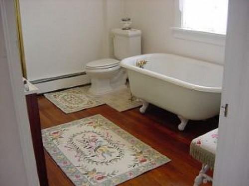 bathroom_2149546