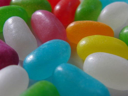 20100118_sweet_1899_w800