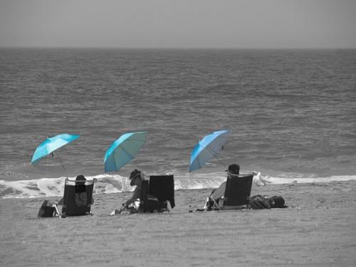 beach-166736_640