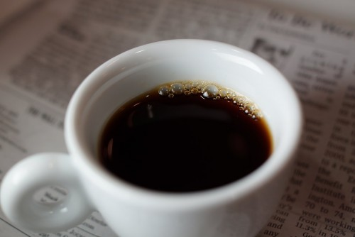 17878-cup-of-coffee-pv