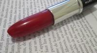 マーク・ジェイコブズの口紅型ペン