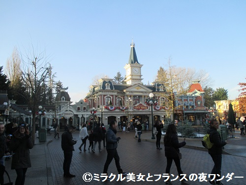 img_8314a